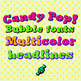 Candy Pop! -layered fonts-