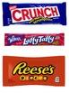 Candy Rhythms: Halloween Activity for General Music / Chorus / Band class!