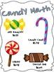 Decimals- Candy Shop Math