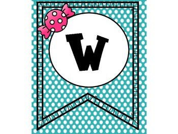 Candy Theme Welcome To Kindergarten -Freebie