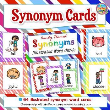 Synonyms - {Bright Stripes}