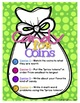 Candy for Coins