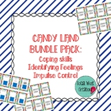 CandyLand: Bundle Pack