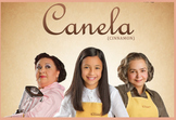 Canela - The ULTIMATE Movie Guide for Novices (or higher!)