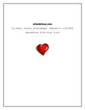 Canterbury Tales Prologue Project - eCanterbury.com