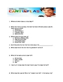 Cantinflas Movie Guide (2014)