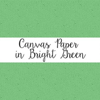 Canvas Paper Bundle, 28 digital papers, size 12x12, 300 dpi, commercial use