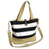 Canvas Teacher Bag: The Laiya Bag Tote