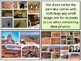 Canyonlands National Park : Project Materials
