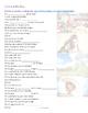 Caótica Belleza-A Spanish Song Cloze Activity