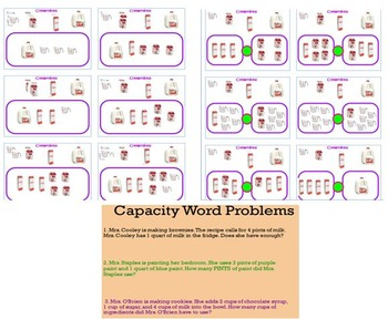 Capacity ActivInspire Flipchart FREE