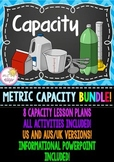 Capacity Bundle