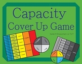 Capacity Conversion Game