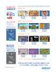 Capacity | FREE Poster, Worksheet, & Fun Video | 4th-5th Grade