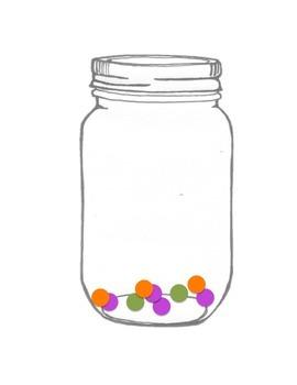 Capacity Jars