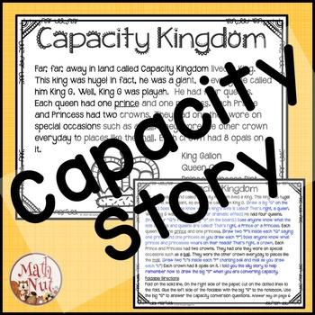 Capacity Foldable Activity