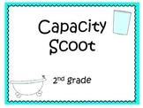 Capacity Scoot