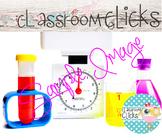 Capacity Volume & Weight Image_144:Hi Res Images for Bloggers & Teacherpreneurs