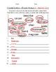 Capital Letters - Proper Nouns 2