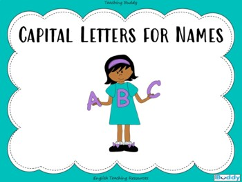 clipart capital letters - Clip Art Library