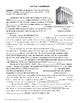 Capital Punishment, AMERICAN GOVERNMENT LESSON 93 of 105,