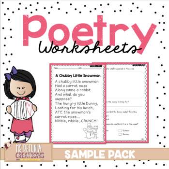 capital letters and punctuation worksheet by ms petunia tpt. Black Bedroom Furniture Sets. Home Design Ideas