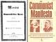 Capitalism, Socialism, Communism