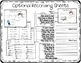 Capitalization Digital Task Cards for PowerPoint Use - Geared for Kindergarten