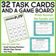 Capitalization Game | Capitalization Center | Capitalization Activities