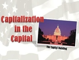 Capitalization in the Capital