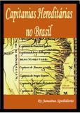 Capitanias Hereditárias no Brasil