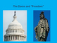 Capitol Building Powerpoint