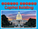 Capitol Building Powerpoint