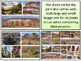 Capitol Reef National Park : Project Materials