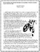 Captain America Test Prep: 2 in 1