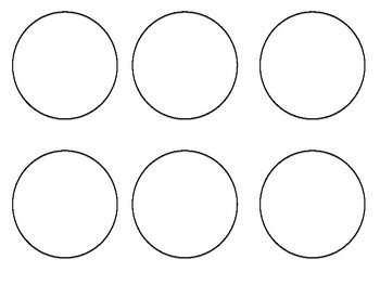 Captain America Venn Diagram