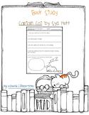 Captain Cat: Comprehension Questions {Level H}