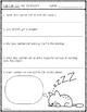 Captain Cat: Comprehension Questions