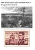 Captain Matthew Flinders RN Word Search