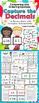 Comparing Decimals Game and Lesson | Comparing and Ordering Decimals