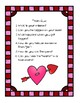 "Capture the ""Hearts""; A PE Valentine's Game 2nd Grade +"