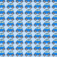 Car Patterned Paper/ Background for Commercial Use