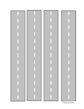 Car Sentences
