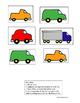 Car Token Board (6)
