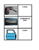 Car parts in Portuguese Concentration games