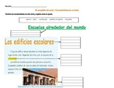 Caracteristicas de texto / proposito del autor no ficcion Nonfic text features