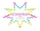 ¡Caramba! vocab game for Spanish 1 - Food vocab