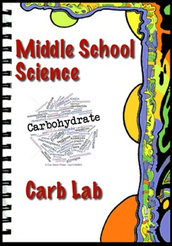 Carbohydrate Lab