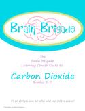 7 Carbon Dioxide Science Experiments | STEM, Chemistry