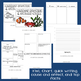 Carbon Dioxide & Oxygen Cycle Interactive Flip Book